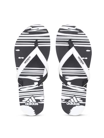 c8c33a0038aa80 Adidas Colors Colors - Buy Adidas Colors Colors online in India