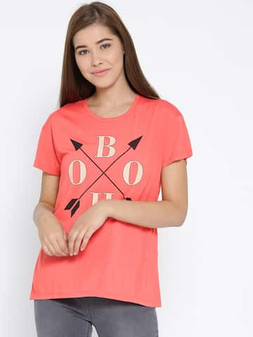 cb579cb0d2 Zara Only Tshirts - Buy Zara Only Tshirts online in India