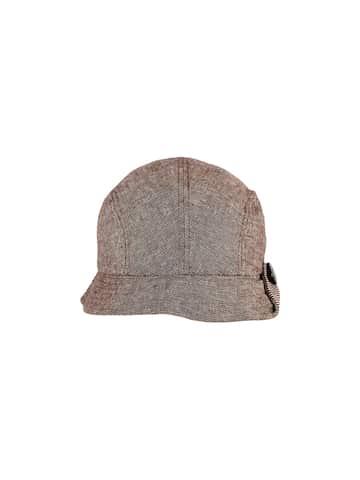 Women s Caps - Buy Caps for Women Online in India 26dc844823