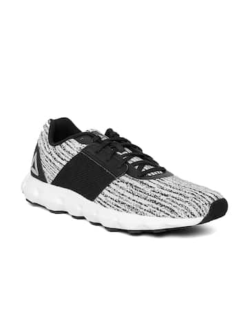 b25073e86ef29b Reebok Sports Shoes - Buy Reebok Sports Shoes in India