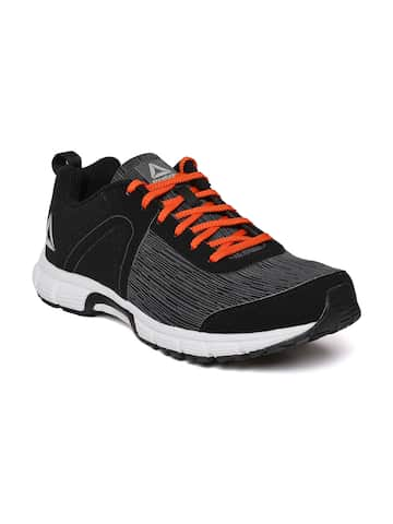 e0524a626c75 Reebok Sports Shoes - Buy Reebok Sports Shoes in India