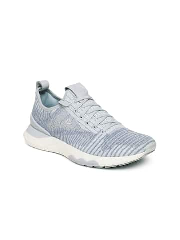 b25073e86ef29b Reebok Sports Shoes - Buy Reebok Sports Shoes in India