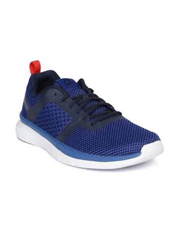 9507a7349f4 Reebok Sports Shoes - Buy Reebok Sports Shoes in India