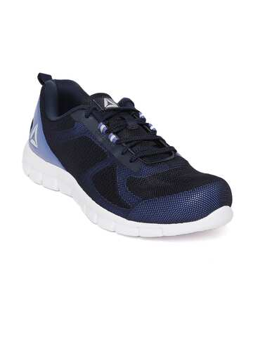 9516fae2857960 Reebok Blue Shoes - Buy Reebok Blue Shoes online in India