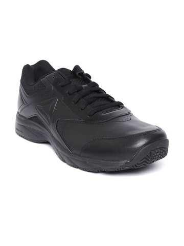 1e78bf1a9b20f6 Reebok Shoes - Buy Reebok Shoes For Men   Women Online
