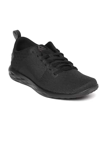 3da24c0efa583 Men Reebok Shoe - Buy Men Reebok Shoe online in India