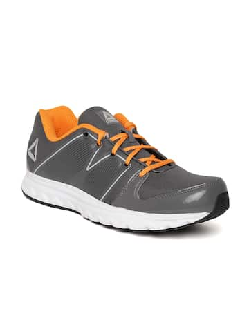 28ab09ac1 Reebok Shoes With For Kids - Buy Reebok Shoes With For Kids online ...