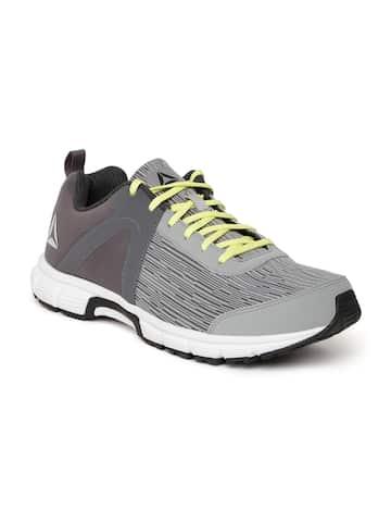96130534c08ea8 Reebok Sports Shoes - Buy Reebok Sports Shoes in India