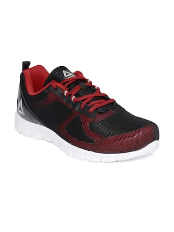 e70df7966 Sandals Men Reebok Footwear - Buy Sandals Men Reebok Footwear online ...