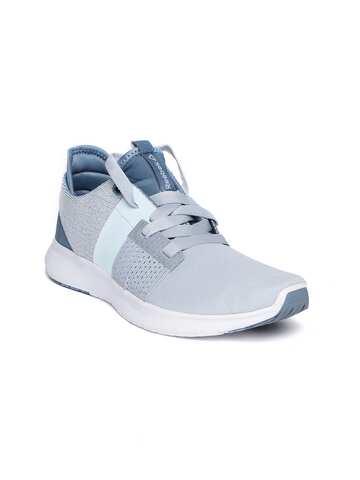 9997cb964eb3e Reebok Sport Shoe - Buy Reebok Sport Shoe online in India