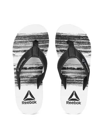 5220ce02e Gossip Reebok Flip Flops Sports Sandals - Buy Gossip Reebok Flip ...