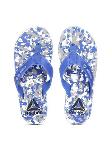 aa8caed6688506 Reebok Flip-flops