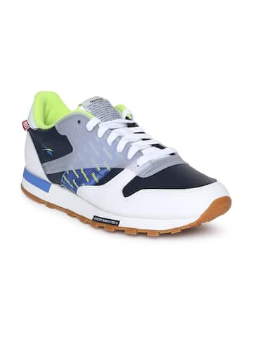c9edd5cf2db6eb Reebok With Casual Shoes - Buy Reebok With Casual Shoes online in India