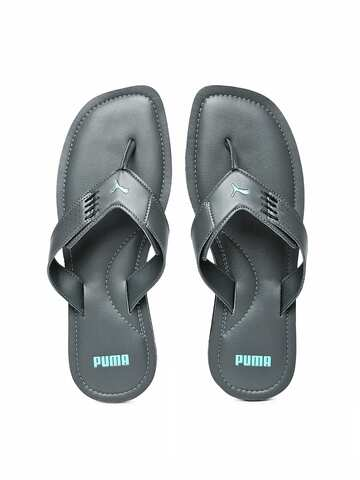 0d379b37c14 Men Footwear - Buy Mens Footwear   Shoes Online in India - Myntra