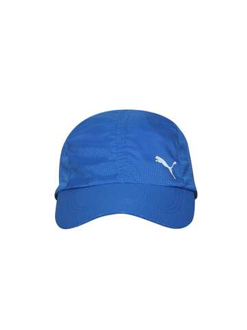 Puma Caps - Buy Puma Caps Online in India ee203524de1