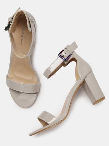 Heels Online - Buy High Heels 34d1aafb49cb