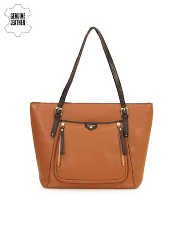 023960317fa4 Da Milano Bags - Buy Da Milano Handbags Online in India