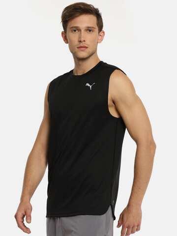 803e916266f Puma Nba Tshirts - Buy Puma Nba Tshirts online in India