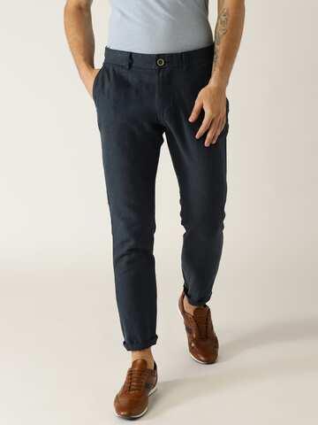 49e72ff44 Linen Trousers Men Sunglasses - Buy Linen Trousers Men Sunglasses ...