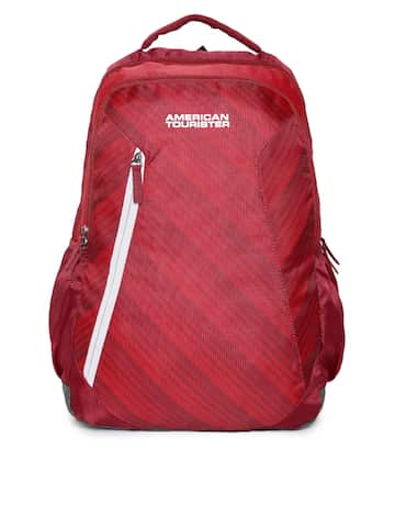 American Tourister - Buy American Tourister Products Online  76758b7a4aca8