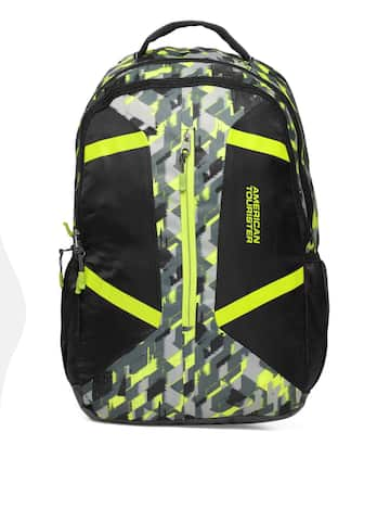 bba13a625648 American Tourister - Buy American Tourister Products Online