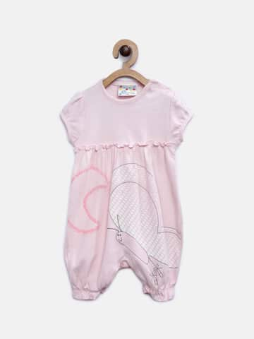 4d7a1a626 Rompers - Buy Rompers Online in India   Best Price