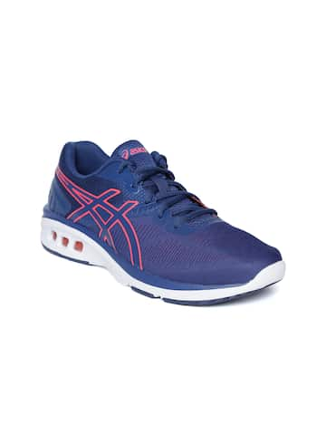 77e1333f749 Asics Sports Shoes - Buy Asics Sports Shoes Online in India