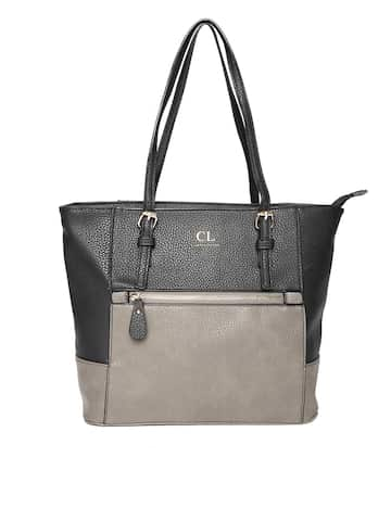 Shoulder Bags - Buy Shoulder Bags Online in India  44e976d19