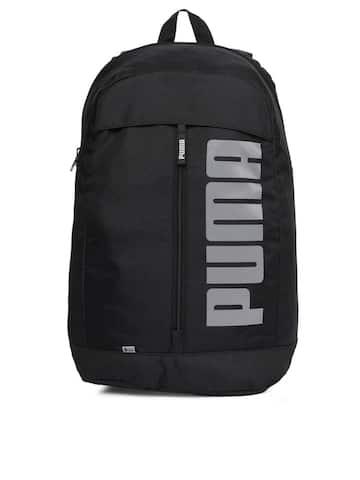 e1505ed5e912 Puma® - Buy Orignal Puma products in India