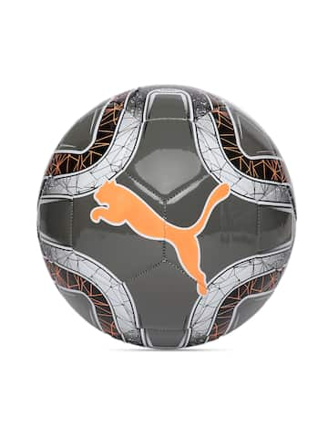 16f670148c71 Football - Buy Footballs Online at Best Price in India