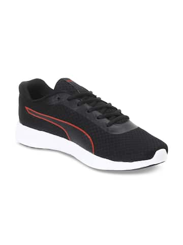 e5cc2f6018be3 Puma Shoes - Buy Puma Shoes for Men & Women Online in India