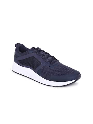 best loved 30a58 68a65 Puma Shoes - Buy Puma Shoes for Men & Women Online in India