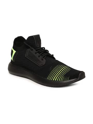 2cabbc808 Puma Shoes - Buy Puma Shoes for Men & Women Online in India