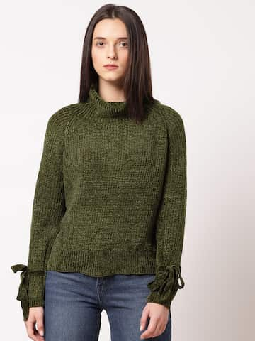 a7d4d9631a63 Turtle Neck Sweaters - Buy Turtle Neck Sweaters online in India