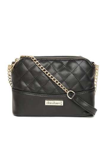 Sling Bags For Women - Buy Women Sling Bags Online - Myntra 06bb235ec857b