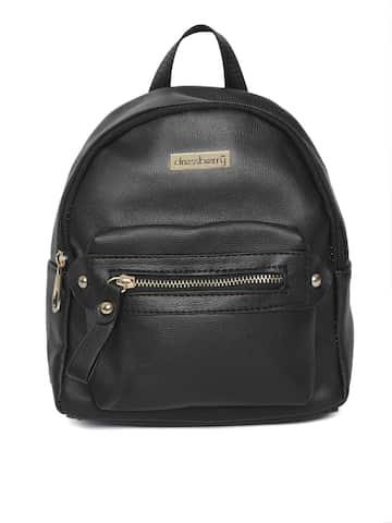 Backpacks - Buy Backpack Online for Men e46ca1f6d7d30