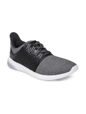 taille 40 dbe0f e6bbf Asics - Buy Asics sports shoes online in India | Myntra