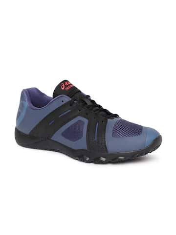 Asics Shoes - Buy Asics Shoes for Men and Women Online - Myntra 1d3964495