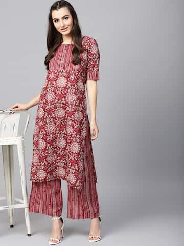 2cf0cffc0b2 AKS Store - Buy Women Clothing at AKS Online Store