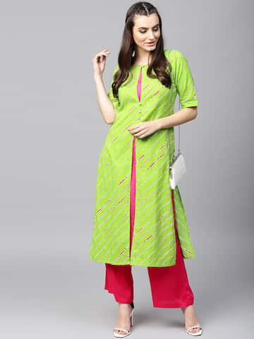 AKS Store - Buy Women Clothing at AKS Online Store | Myntra