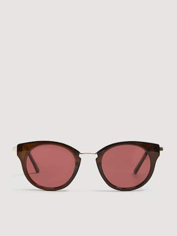344f540e03 Sunglasses For Women - Buy Womens Sunglasses Online