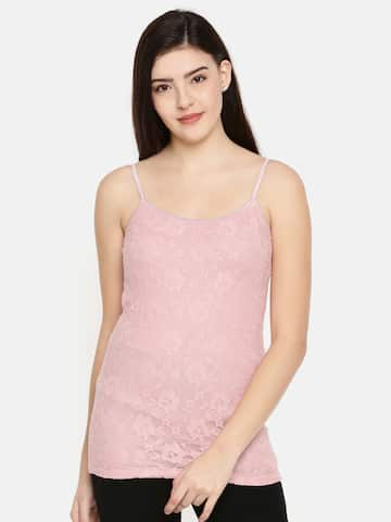 97a991953e689 Lifestyle Tops - Buy Lifestyle Tops online in India
