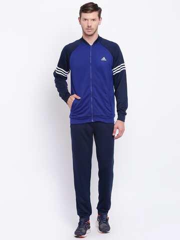 16636cce4cb2 Men Adidas Sweatshirts Tracksuits - Buy Men Adidas Sweatshirts ...