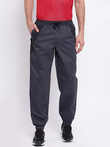 82f84a8b4957 adidas Track Pants - Buy Track Pants from adidas Online