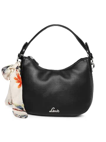 24afbaea398b Lavie Handbags - Buy Lavie Handbags Online in India