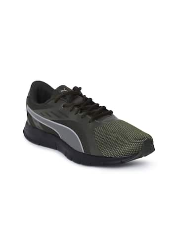 nouvelles photos 0aa57 4e4b3 Sports Shoes for Women - Buy Women Sports Shoes Online | Myntra