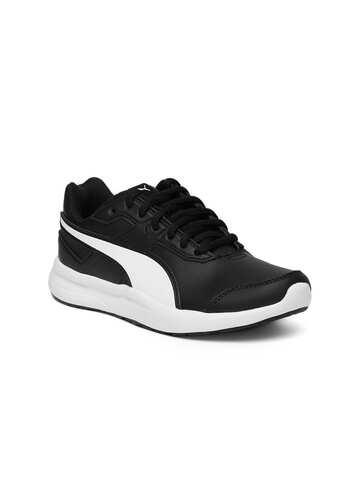 Puma Shoe Footwear Sports Shoes Casual - Buy Puma Shoe Footwear ... ee792564c