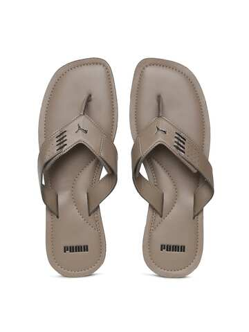 72ebc89d8dfebd Puma Slippers - Buy Puma Slippers Online at Best Price