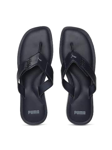 81b06c19cc921 Puma Slippers - Buy Puma Slippers Online at Best Price