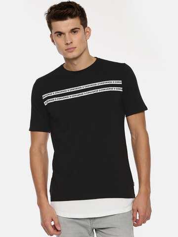 75c6ed36ab20 Men Nike Sports Converse Tshirts Polo Tshirts - Buy Men Nike Sports ...
